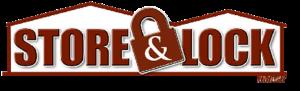 Store&LockNJ-Logo